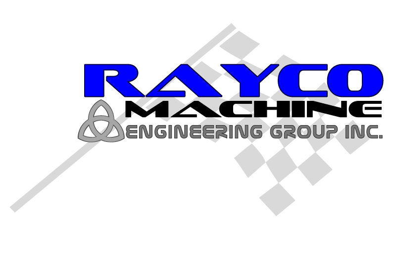 Rayco Machine Engineering Group Inc.